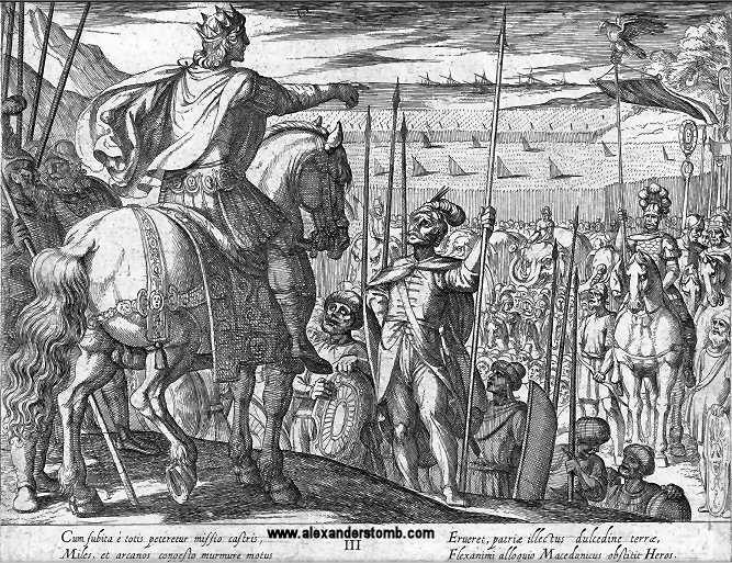 Alexander_troops_beg_to_return_home_from_India